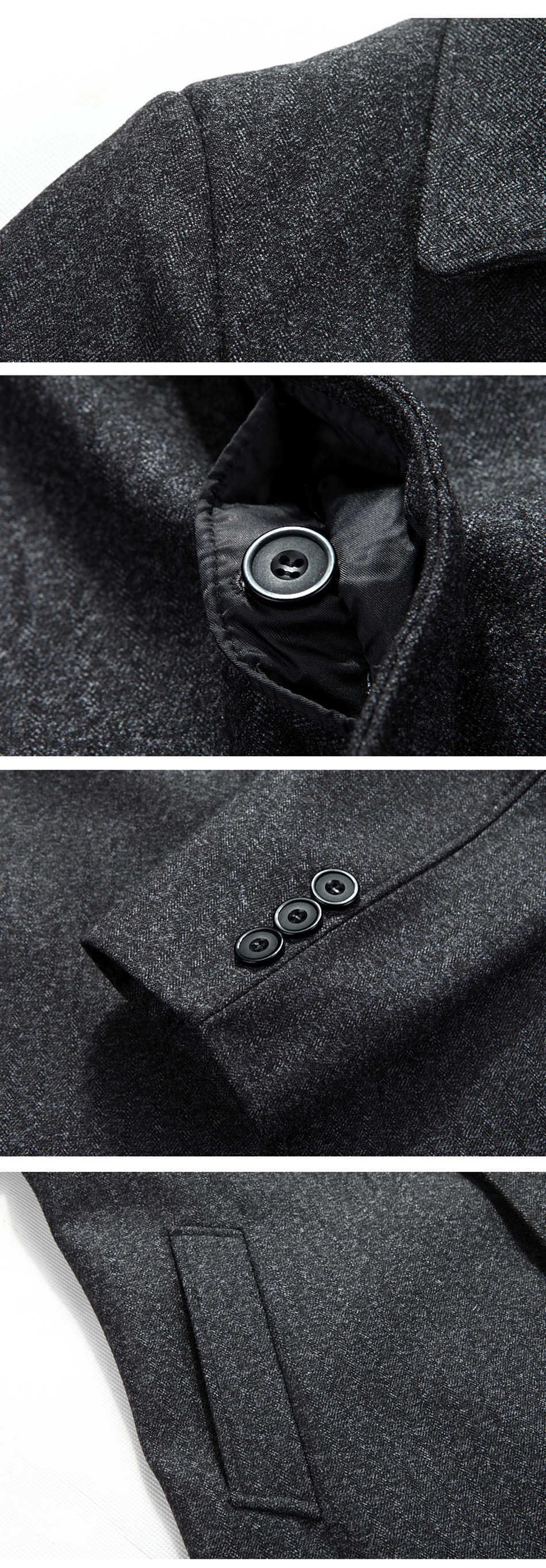 woolen coat (11)