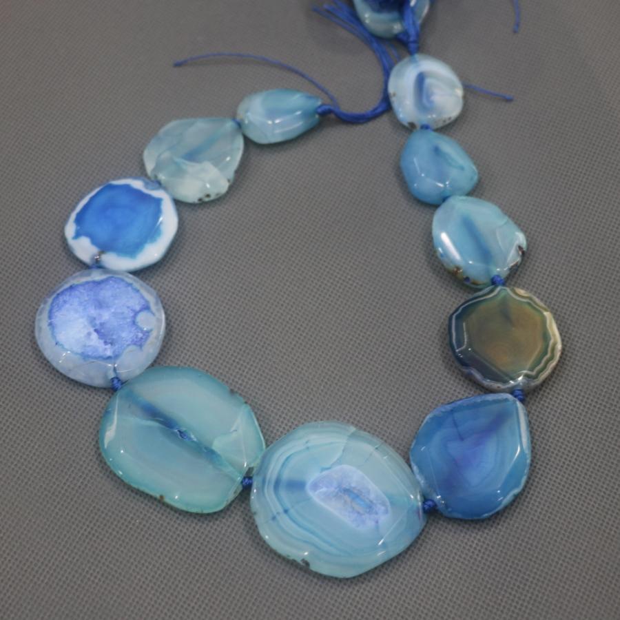 013 jewelry