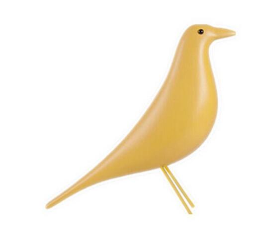 2 stücke Klassische Taube Herz Pet Memorial Feuerbestattung Urne Kleine