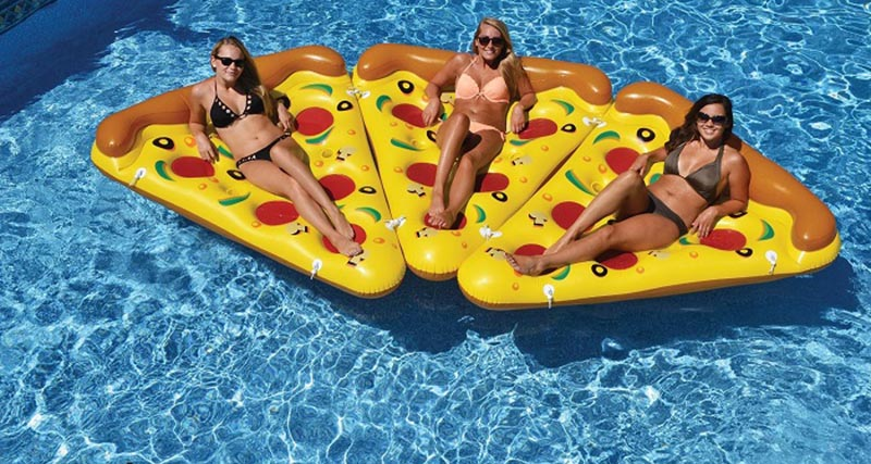 pizza-slice-pool-float-2