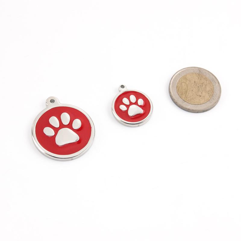 Dog Paw5