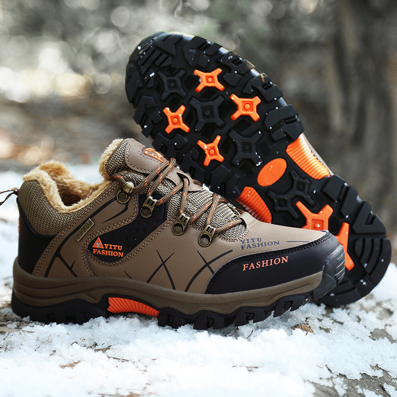 men winter hiking boots (51)