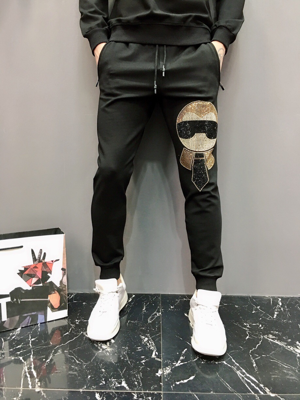2019 nouveaux hommes Et les femmes Survêtement Design original et qualité parfaite Vêtements de sport plein air vêtements décontractés Jpl7773310