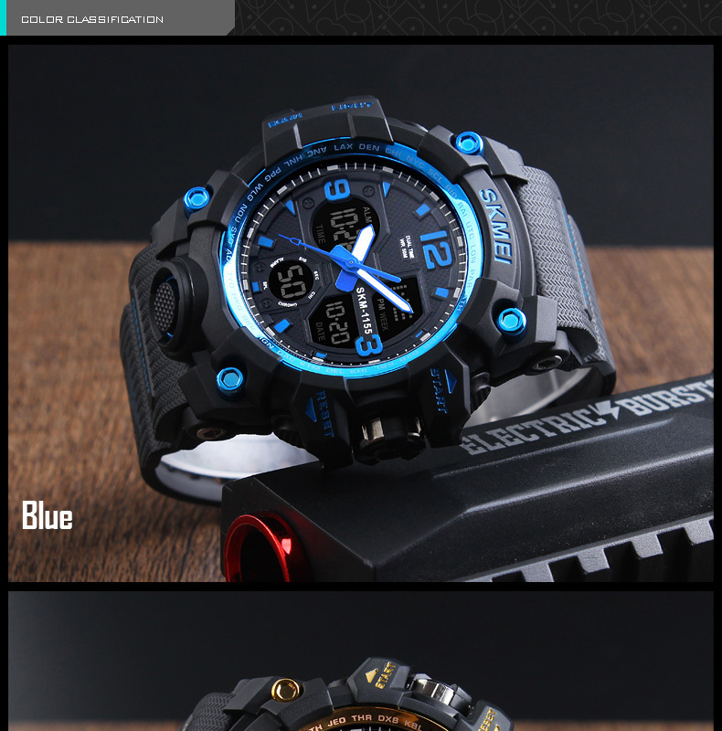 sports watches -12