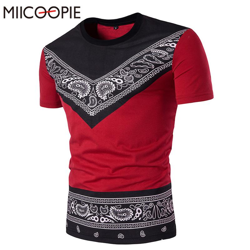 Welsh Rugby Large Print Crest T-shirt Tee Top ras-du-cou à manches courtes blanc//rouge enfant
