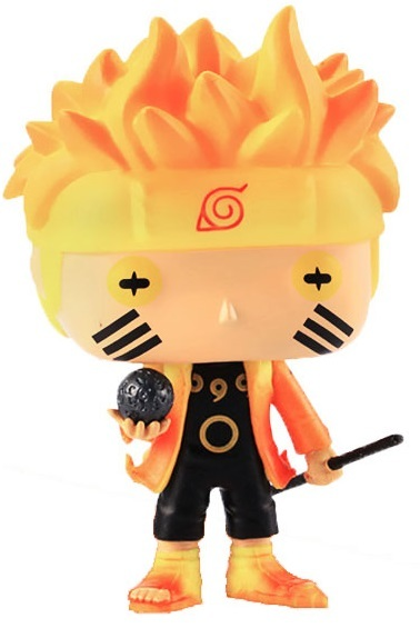 Funko-Pop-NARUTO-Uzumaki-Naruto-Uchiha-Sasuke-kyuubi-Wood-leaf-Country-of-Fire-Collection-Model-PVC.jpg_640x640 (5)