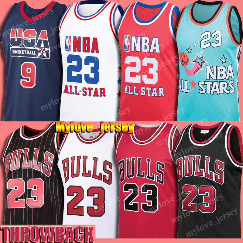 cheap vintage basketball jerseys jersey on sale