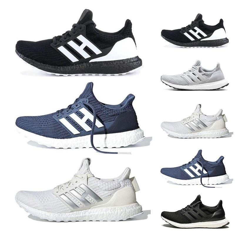 adidas zapatillas casa