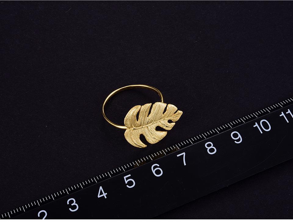 LFJD0111-Monstera-Leaves-Ring-Adjustable-Rings_08
