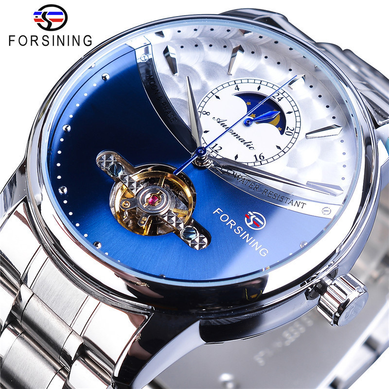 Forsining-Blue-Moon-Phase-Auto