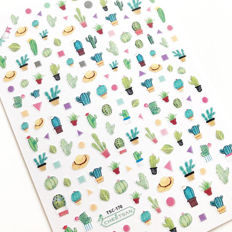 decorative play mat.htm newest tsc170 nail art sticker decal stamping back gule diy nail  newest tsc170 nail art sticker decal
