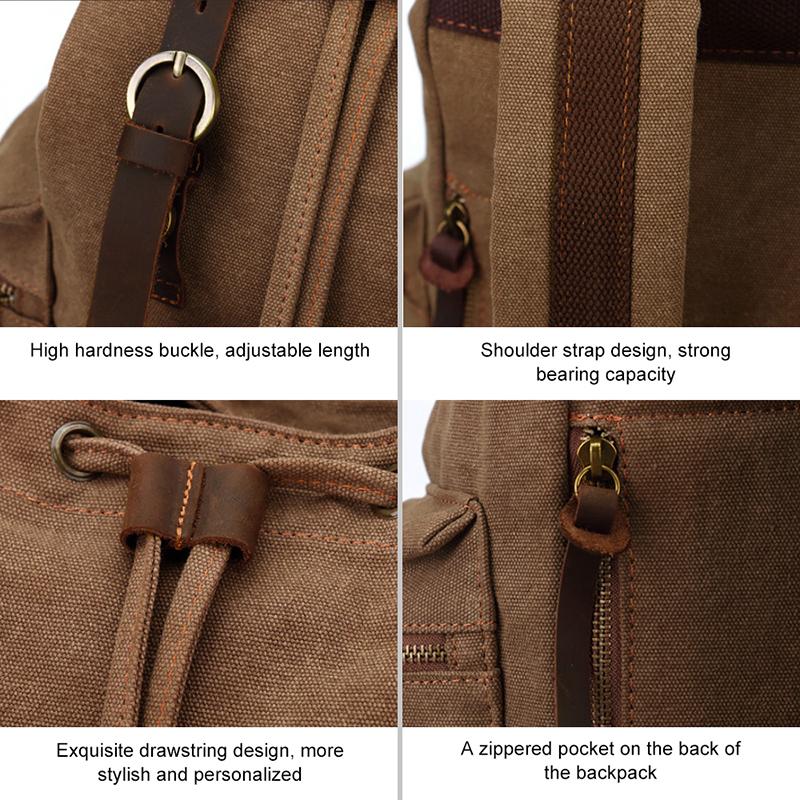 backpack (1)