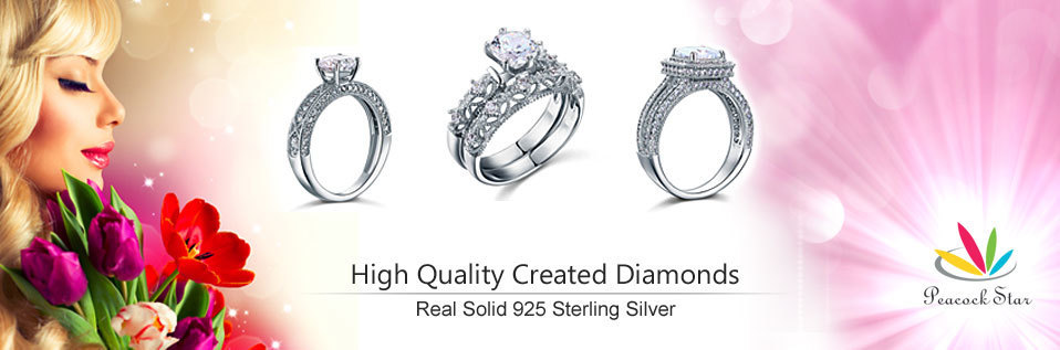 925_silver_rings_banner