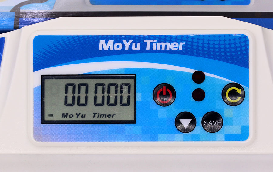 MY-Timer-06