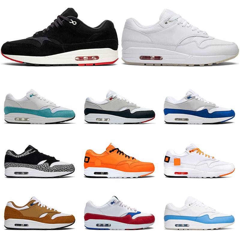 excellent quality sale online best supplier Promotion Nouveautés Chaussures Homme | Vente Nouveautés ...