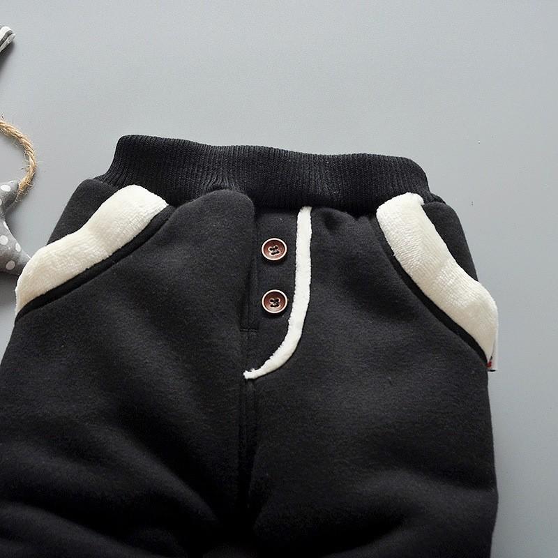 Autumn-Winter-baby-girls-leggings-plus-thicking-fleece-warm-leggings-pants-for-girl-kids-fashion-pants (3)