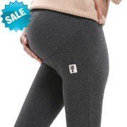 4XL-Winter-Velvet-Pants-For-Pregnant-Women-Maternity-Leggings-Warm-Clothes-Thickening-Pregnancy-Trousers-Maternity-Clothing.jpg_640x640