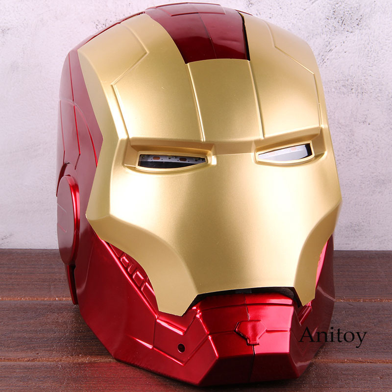 Thor Custome Hammer Helmet Mask Kids Cosplay Toys Action Figure Without Light uk