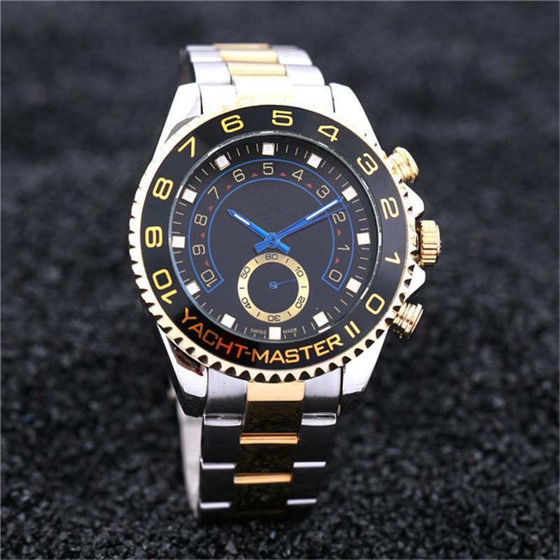 Men-Watches-Automatic-Mechanical-Watch-Male-Tourbillon-Clock-Gold-Fashion-Skeleton-Watch-Top-Brand-Wristwatch-Relogio.jpg_640x640 (6)