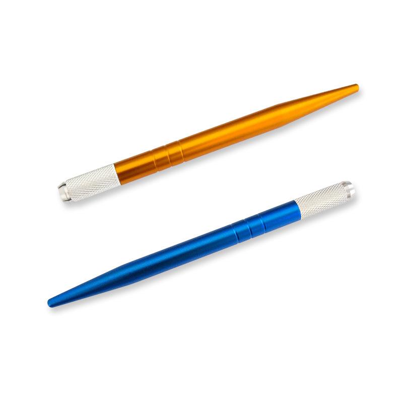 manual microblading pen