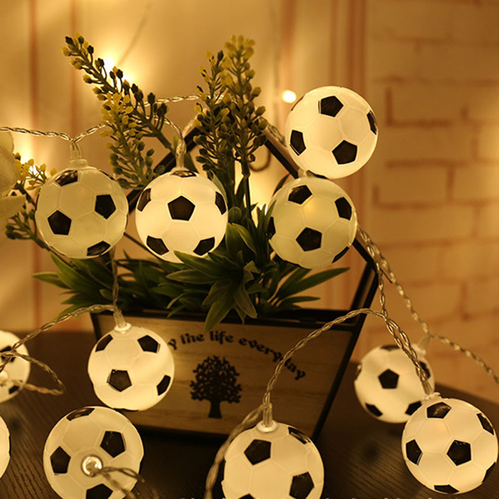LED-Soccer-Balls-String-Garland-Decoration-Bedrooms-Home-Theme-Party-Christmas-3-5M-Decorative-Football-Fairy (4)1