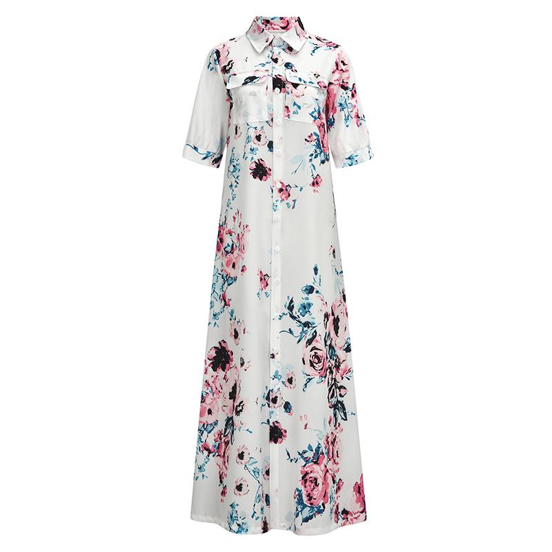 dress046