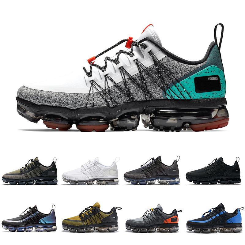 Cheap Runners Shoes Online Shopping