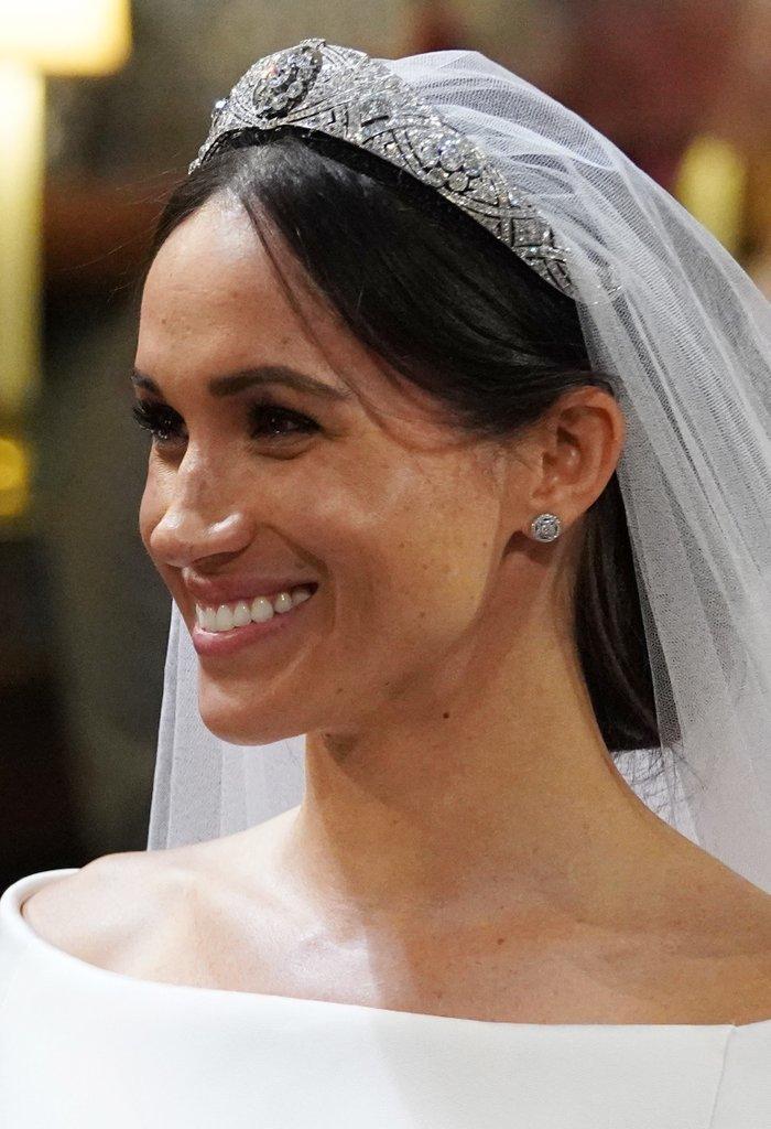 Meghan-Markle-Wedding-Tiara (2)
