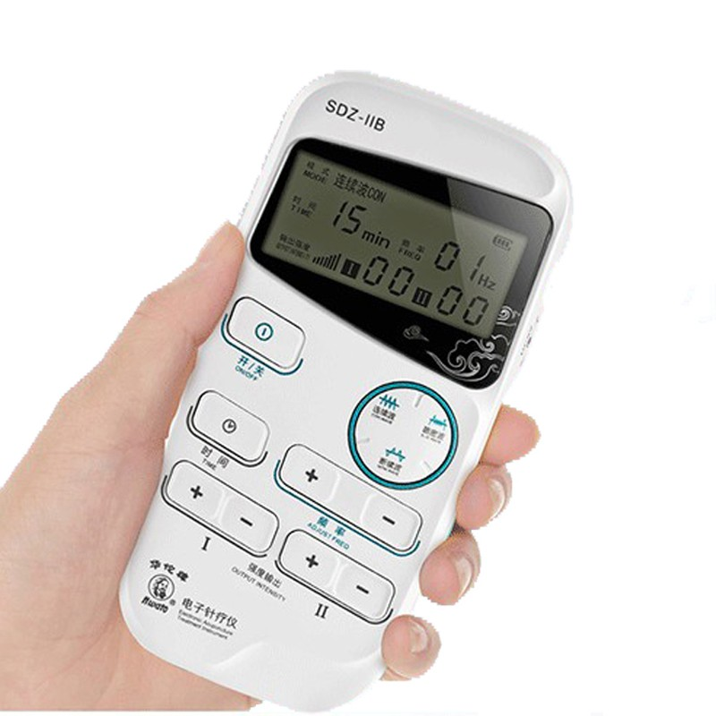 Hand-Held-Acupuncture-Stimulator-Hwato-SDZ-IIB-Electronic-acupuncture-treatment-instrument