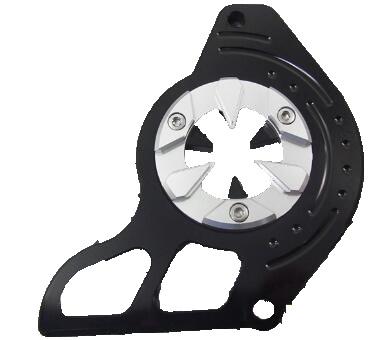 Rear Sprocket Lock Tab Washer for 50cc 110cc 125cc 140cc 150cc 160cc