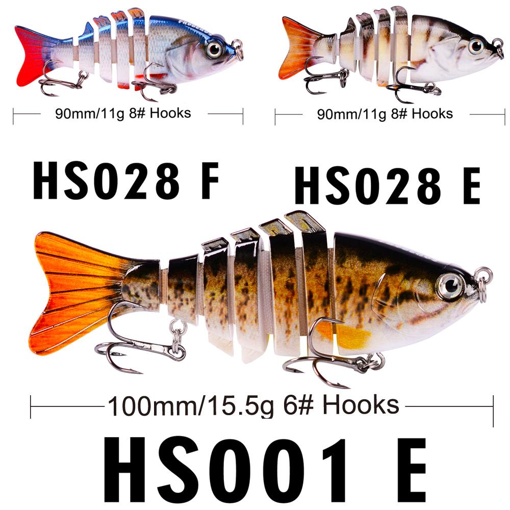 HS05A