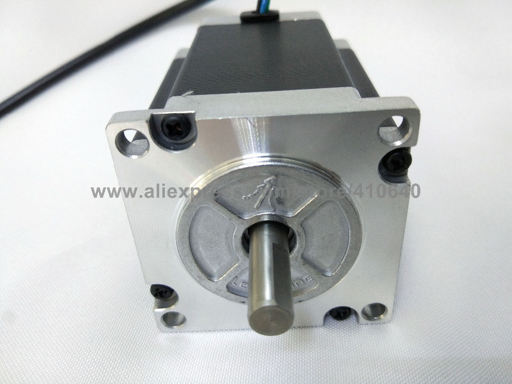 Leadshine Stepper Motor 57CM23 (29)
