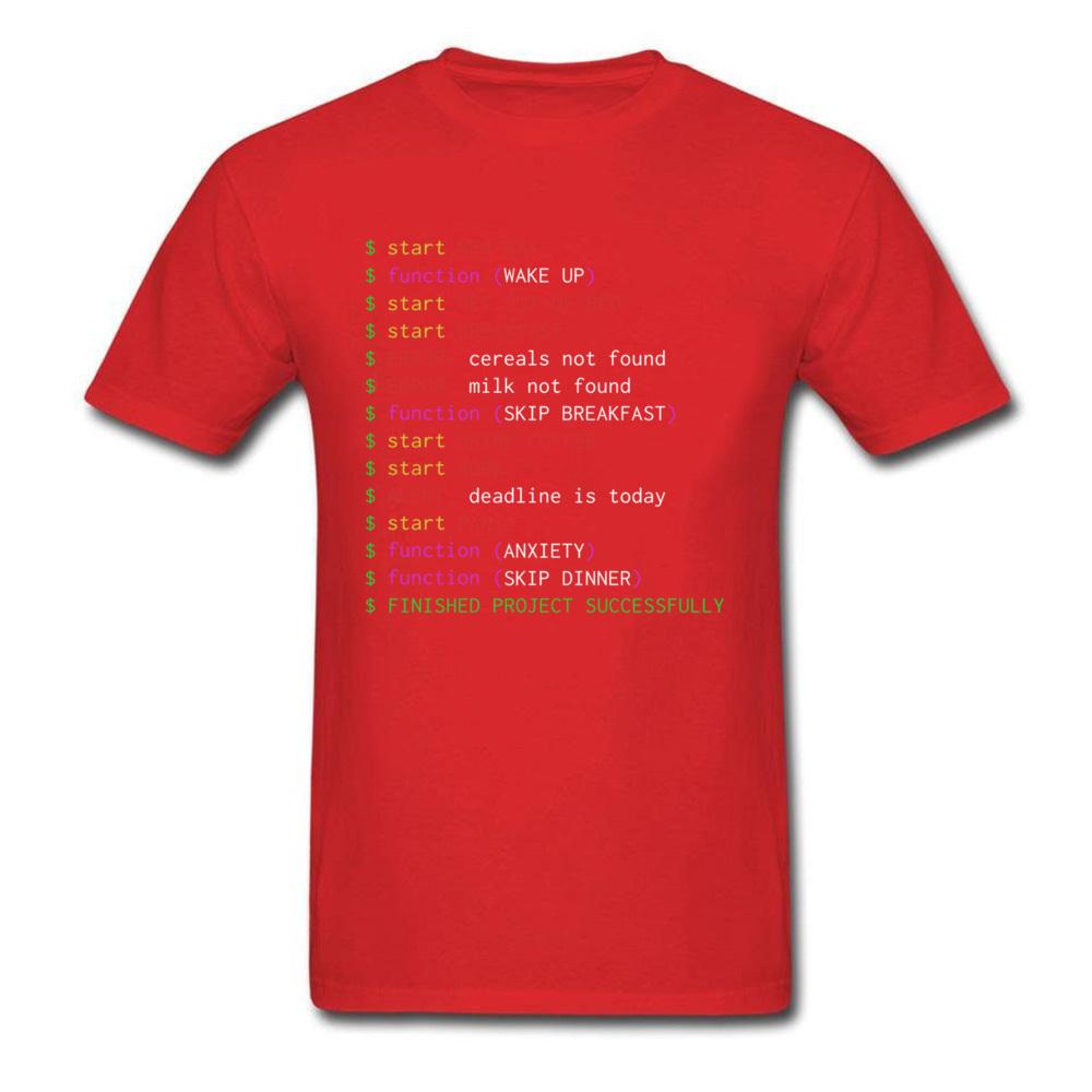 monday programmer 1314_red