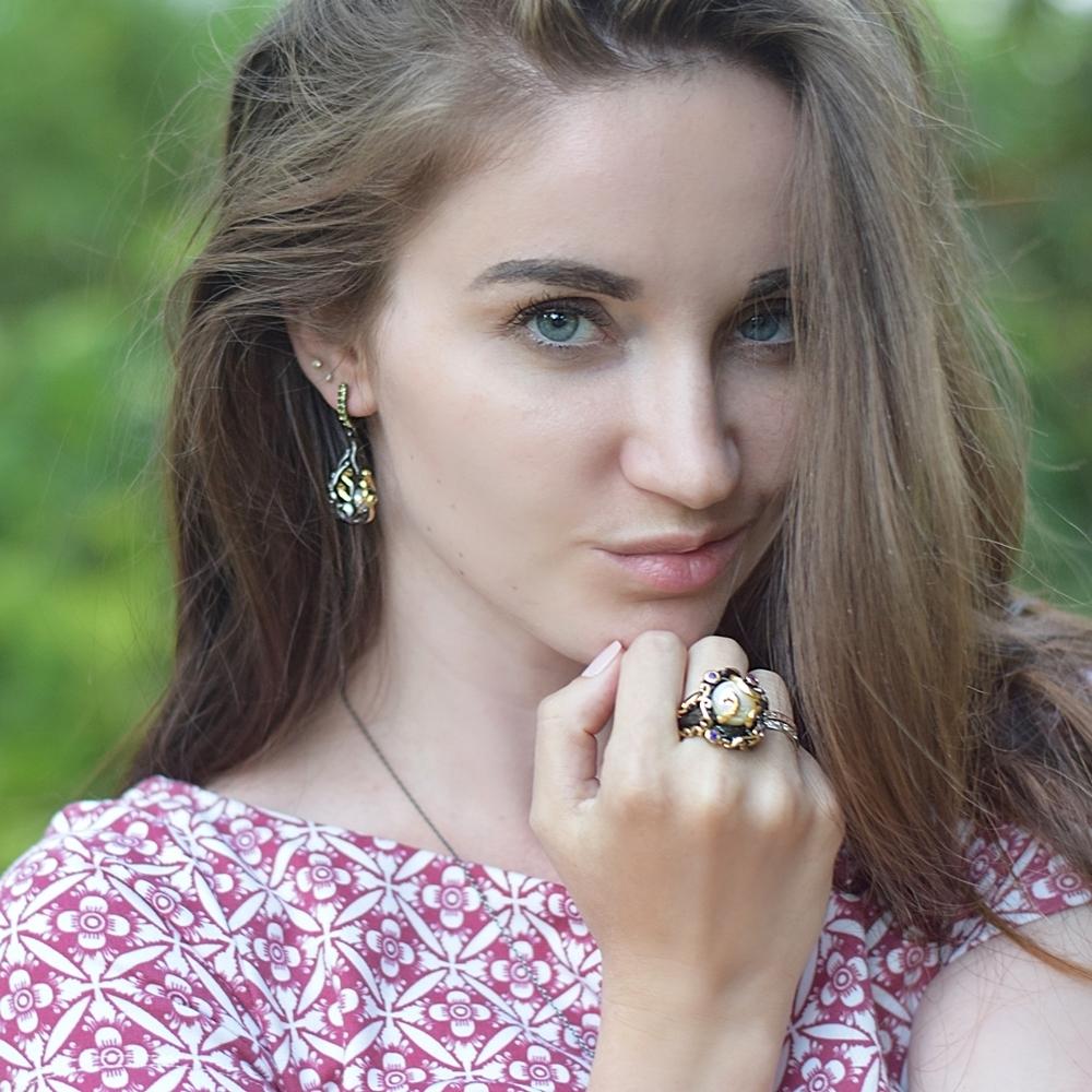 WE3771 pearl earrings women (12)