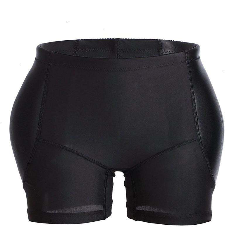 high waist trainer tummy control panties