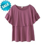 Cotton-Pregnancy-Clothes-Maternity-Clothing-Maternity-T-shirt-Tops-Nursing-Breastfeeding-Clothes-For-Pregnant-Women-Tees.jpg_640x640