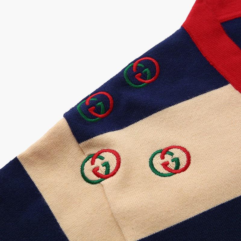 Fly 20ss Nuove caldo di arrivo Casual maglioni uomini e donne Original Design maglioni cardigan Maglione comodi alla moda Maglieria