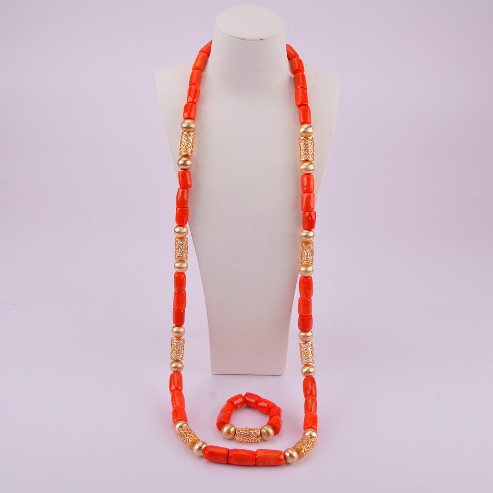 01-08-Men Orange Coral 170 (4)