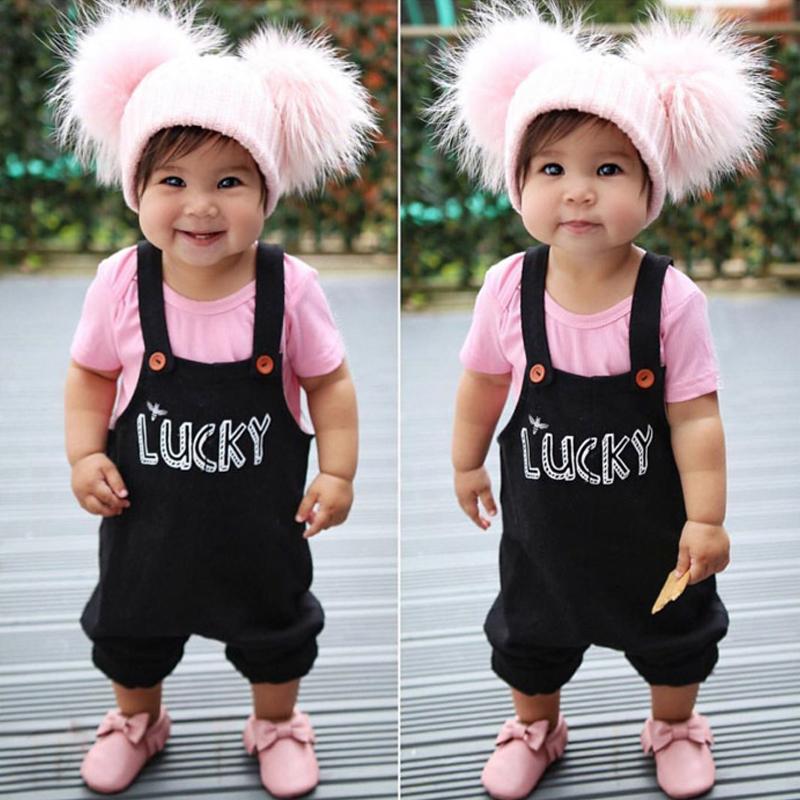 baby hats (4)