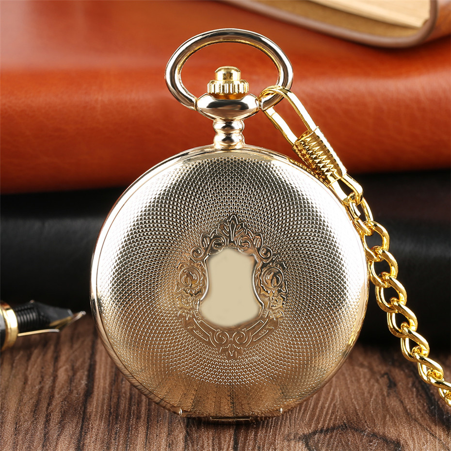 Wholesale Best Antique Black Mirror For Single S Day Sales 2020 From Dhgate
