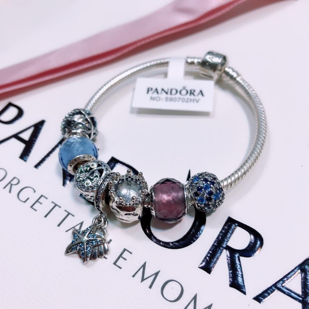 Designer Luxury European and American ornaments fashion personality lovely flash bracelet snap jewelry wholesale