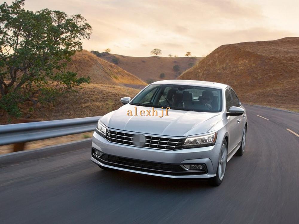 Volkswagen-Passat_US-Version-2016