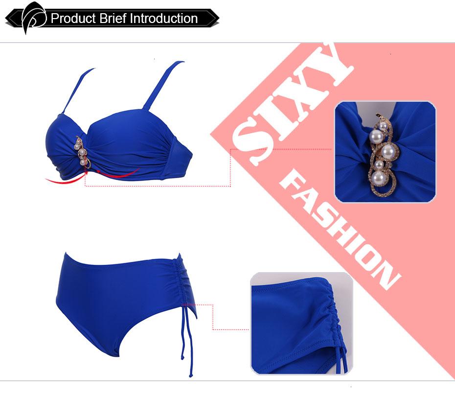 two piece bikini (4)