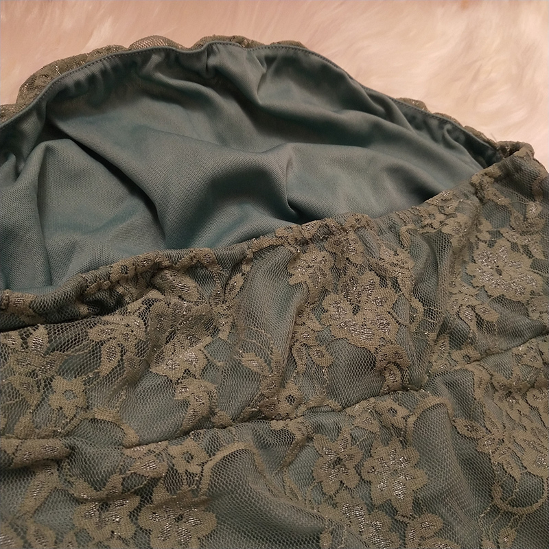 robe de grossesse photographe