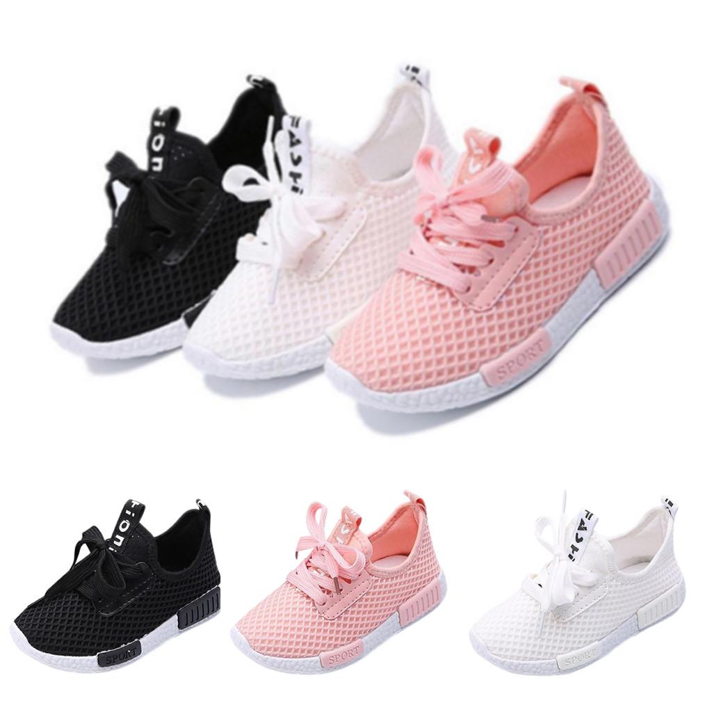 Discount Cross Trainer Shoes   Cross