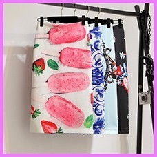 2018-Summer-Style-Vintage-Elegant-Bodycon-Pencil-Skirt-Women-High-Waist-Ice-Cream-Food-Print-Skirts.jpg_640x640