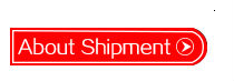 About shipment