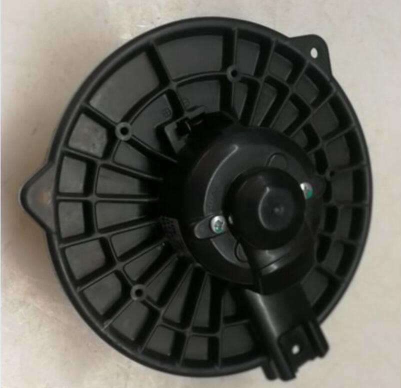FOR 2006-2011 Honda Civic Hybrid Engine Cooling Fan Left 1.3L L4