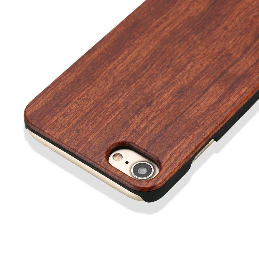 iphone case (22)