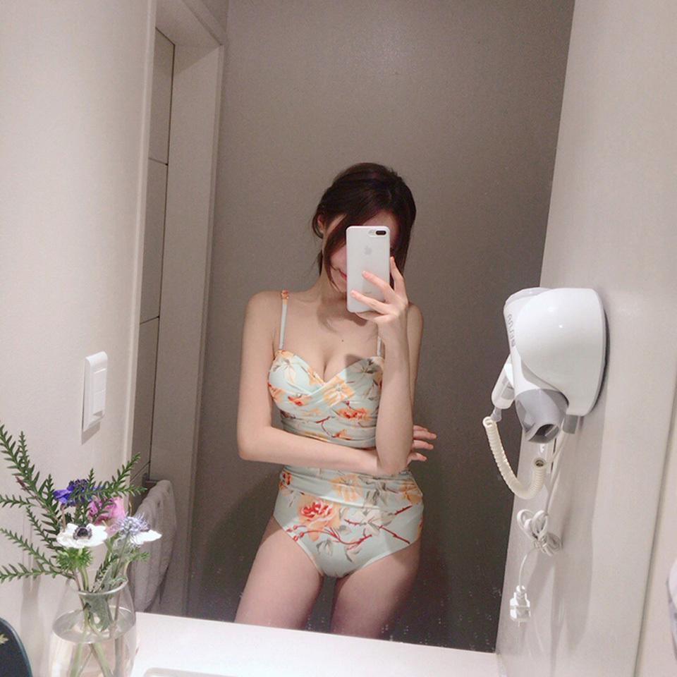 QianYuEr 6690 xiangqing (11)